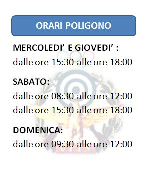 orario_POLIGONO