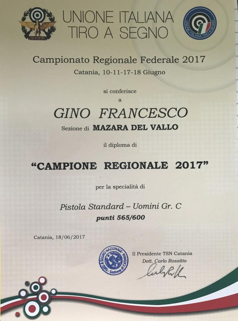 CAMPIONE REGIONALE PS 2017 GINO FRANCESCO.jpg